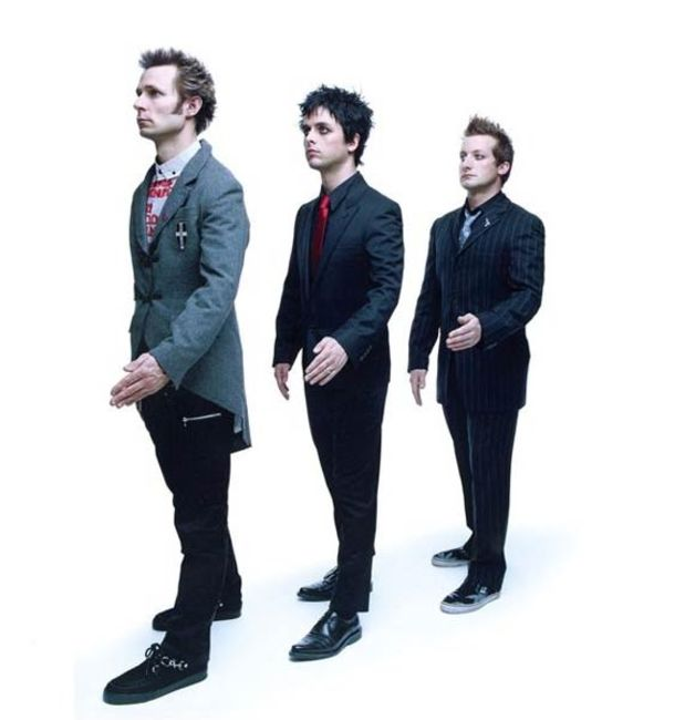 green day band bio essay An essay has been defined in a variety of ways one definition is a prose composition with a focused subject of discussion or a long, systematic discourse.