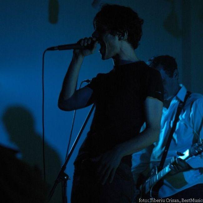 Poze Poze Kumm (Ro) - kumm live la clubul taranului roman