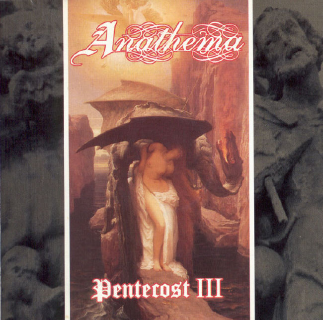Poze Poze Anathema - pentecost 3