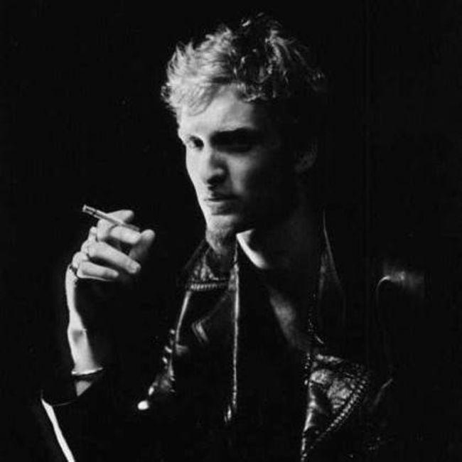 Poze Poze Alice in Chains - Layne Staley