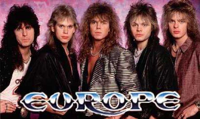 Poze Poze Europe - 90