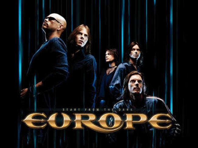 Poze Poze Europe - 09