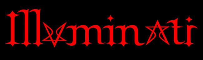 Poze Poze ILLUMINATI - logo