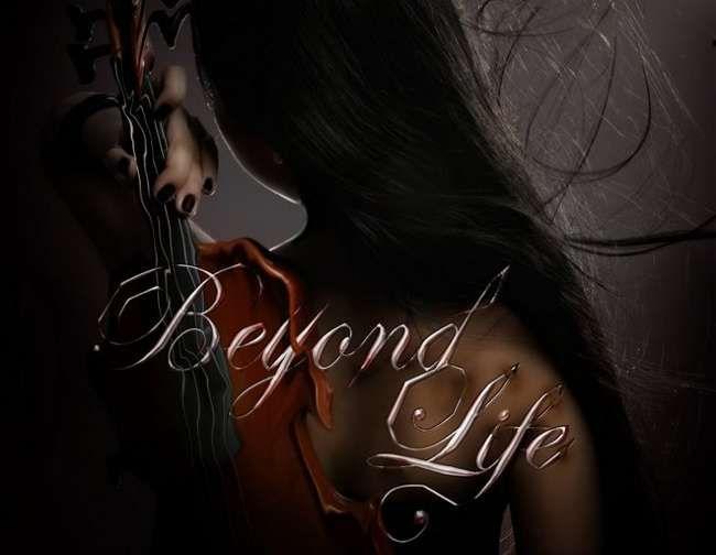 Poze Poze Beyond Life - Beyond Life