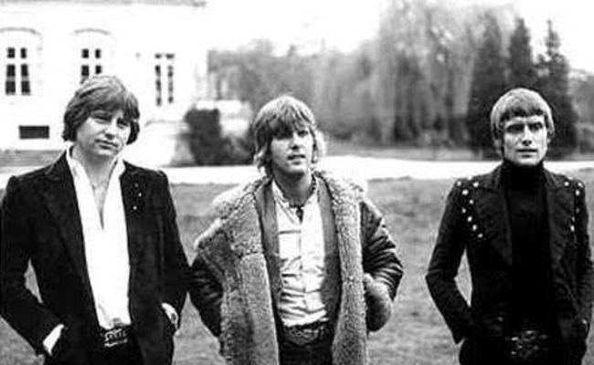 Poze Poze Emerson Lake and Palmer - EMERSON LAKE AND PALMER