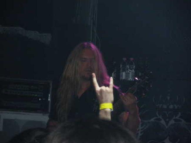 Poze Poze EVERGREY - Evergrey 8