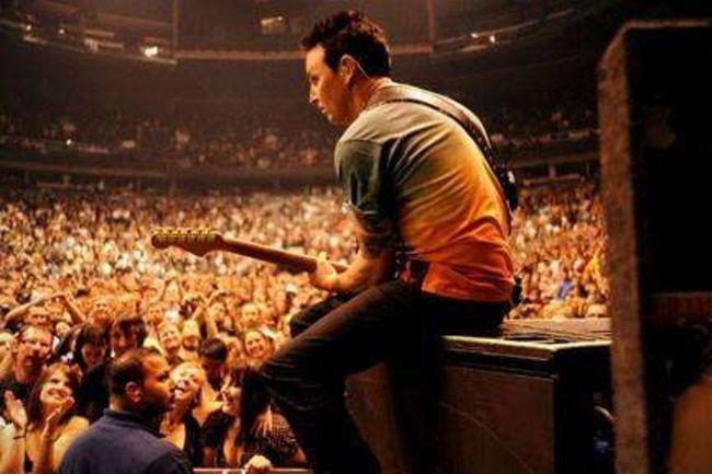 Poze Poze Pearl Jam - pearl jam