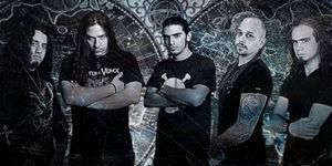 Interviu Metalhead Meeting 2016: Winter's Verge