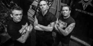 Interviu Metalhead Meeting 2016: Other Eyes Wise