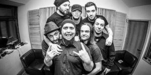 Interviu Metalhead Meeting 2016: Dirty Shirt