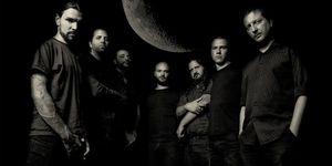 Monolithe au lansat un videoclip pentru piesa 'The Barren Depths'