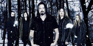 Evergrey au lansat videoclipul piesei 'Distance'