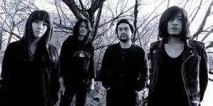 MONO au lansat videoclipul piesei 'Requiem For Hell'