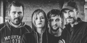 Visions Of Madness lanseaza EP-ul de debut 'Vertigo'