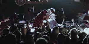 Urmareste concertul Jinjer 'Live in Madrid'