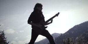 E-an-na au lansat videoclipul piesei 'Insiva'