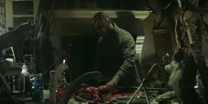 Benighted au lansat videoclipul piesei 'Reptilian' (NSFW)