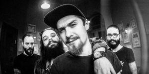 RoadkillSoda demareaza turneul ROADKILLSUPERSTARS GREEK TOUR 2017
