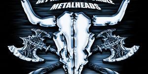 31 ianuarie este ultima zi pentru inscrieri in concursul Wacken Metal Battle