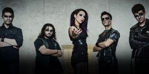 Stonelight anunta primele concerte de anul acesta