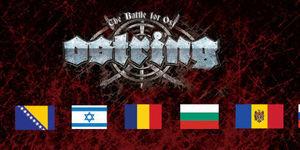 OSTRING Metal Battle anunta ultima saptamana de inscrieri