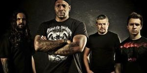 Interviu Metalhead Meeting Festival 2017: Sepultura
