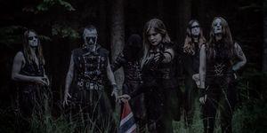 Interviu Metalhead Meeting Festival 2017: CreTura