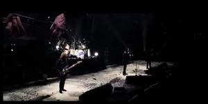 Black Sabbath au lansat un video live de pe 'The End'