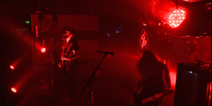 Machine Head a lansat un clip pentru 'Now We Die'