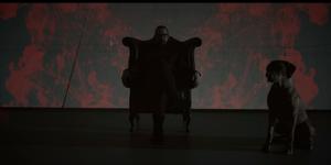 Ihsahn a lansat o piesa noua insotita de clip, 'Arana Imperii'