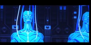 Dream Theater a lansat un clip pentru 'Paralyzed'