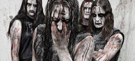 Marduk, amenintati cu bataia de membri din Noua Dreapta/Romania Ortodoxa!