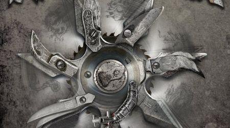 Asculta fragmente de pe noul album Helloween