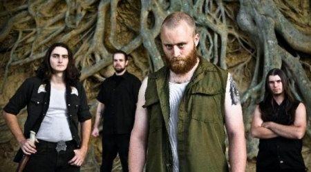 Becoming The Archetype inregistreaza un nou album