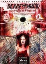 Deadeye Dick au lansat primul videoclip: Amnesty