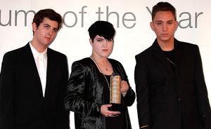 Jamie Smith de la The xx lanseaza un single solo