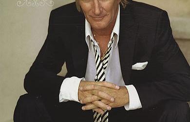 Rod Stewart vrea o reuniune cu Jeff Beck