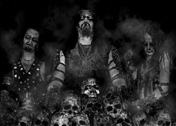 Oficial: Concert Watain si Destroyer 666 la Baia Mare
