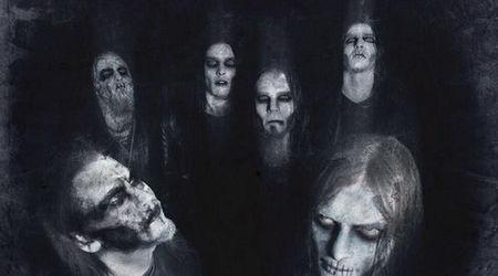 Dark Fortress au lansat un nou videoclip: Ylem