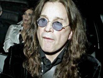 Primele concerte Ozzy Osbourne alaturi de Slash
