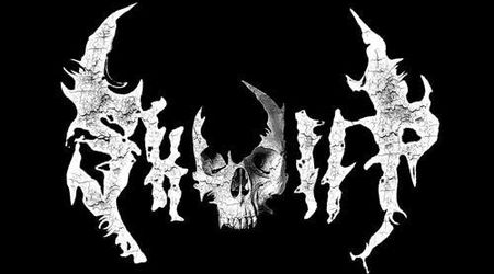 Spot video pentru noul EP Skullp