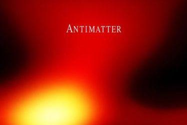 Antimatter lanseaza un nou produs discografic