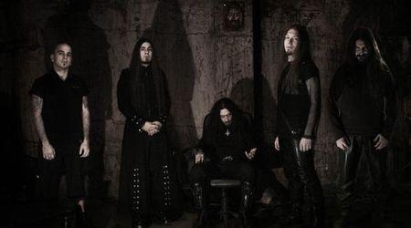 Unholy Ritual au lansat un nou videoclip: Death Before Dishonor