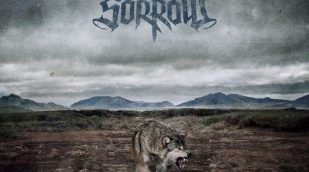 Asculta o noua piesa The Sorrow