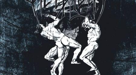 Asculta o noua piesa Helheim, Dualitet og Ulver