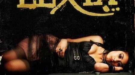 Solista Eyes Set To Kill a lansat un videoclip solo (video)