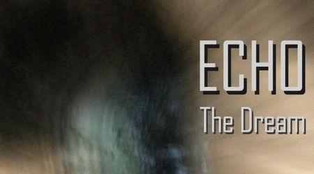 Trupa Echo lanseaza primul album