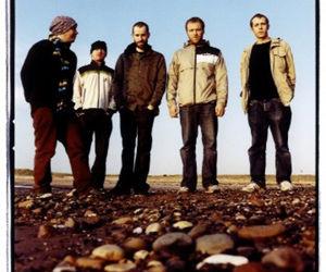 Mogwai anunta un nou album si turneul pentru 2011