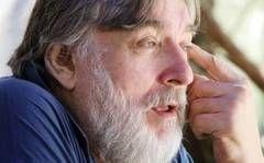 Adrian Paunescu a murit...