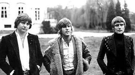 Emerson, Lake and Palmer se destrama